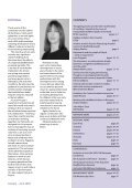 Families in Nepal - Deafblind International - Page 3