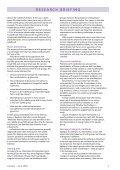 Families in Nepal - Deafblind International - Page 5