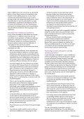 Families in Nepal - Deafblind International - Page 6