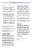 Families in Nepal - Deafblind International - Page 7