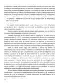 Derivados fenólicos y compuestos de amonio cuaternario - Page 4