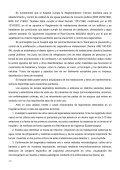 Derivados fenólicos y compuestos de amonio cuaternario - Page 5
