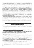 Derivados fenólicos y compuestos de amonio cuaternario - Page 6