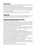 Derivados fenólicos y compuestos de amonio cuaternario - Page 7