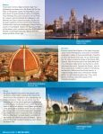 Spain, France&Italy 12 or 14 Days - EF Educational Tours - Page 3