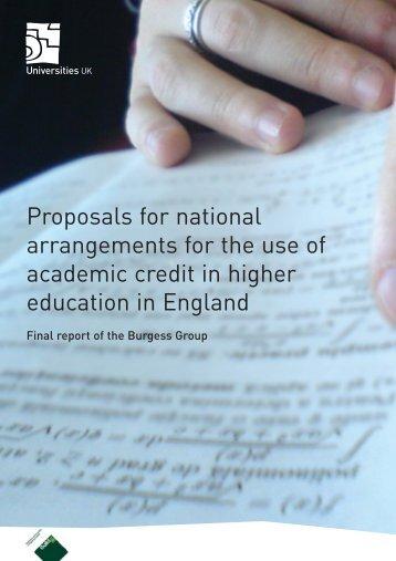 Download Document - Universities UK