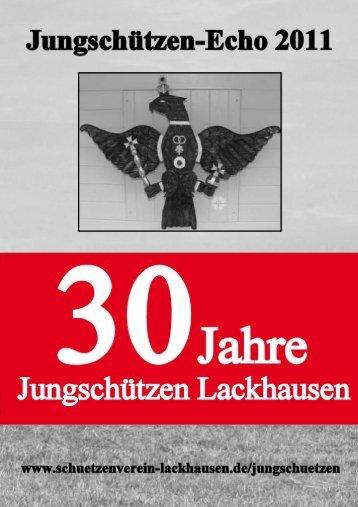anschauen - Lackhausen