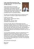 anschauen - Lackhausen - Seite 3
