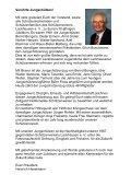 anschauen - Lackhausen - Seite 7