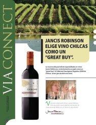 VIA CONNECT 03s - Via Wines