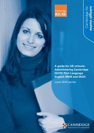 267746_a-guide-for-uk-schools---administering-cambridge-igcse-first-language-english-0500-and-0522