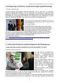 1. Einbürgerung in Gelsenkirchen leicht gemacht: VHS bereitet auf ... - Page 2