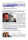 1. Einbürgerung in Gelsenkirchen leicht gemacht: VHS bereitet auf ... - Page 3