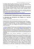 1. Einbürgerung in Gelsenkirchen leicht gemacht: VHS bereitet auf ... - Page 4