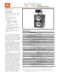 4670D - Iceco.com