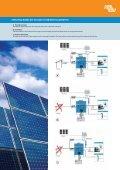 SOLAR SWITCH - Solar Bazaar - Page 5