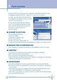 Les outils de la promotion de l'escrime - Page 3