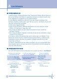Les outils de la promotion de l'escrime - Page 5