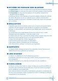 Les outils de la promotion de l'escrime - Page 7