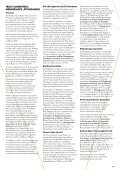 Sydney Opera House Trust Annual Report 2008 Corporate ... - Page 2