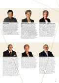 Sydney Opera House Trust Annual Report 2008 Corporate ... - Page 4