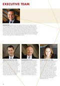 Sydney Opera House Trust Annual Report 2008 Corporate ... - Page 5