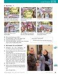 Lektion 8 - Hueber - Seite 5
