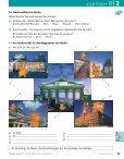 Lektion 8 - Hueber - Seite 7