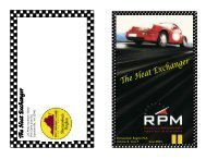 HE0604.pub (Read-Only) - Shenandoah Region Porsche Club of ...