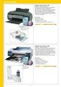 Für Sieb- und digitaldruck - Seite 4