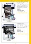 Für Sieb- und digitaldruck - Seite 5