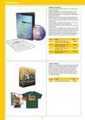 Für Sieb- und digitaldruck - Seite 6