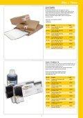 Für Sieb- und digitaldruck - Seite 7