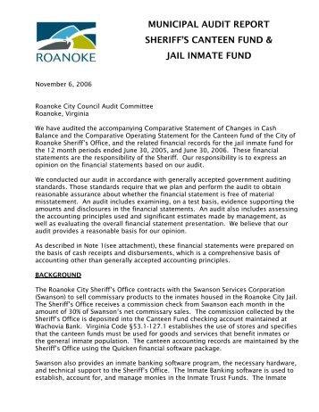 audit follow up template - internal audit report audit findings follow up city
