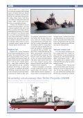Černomořská flota - Page 2