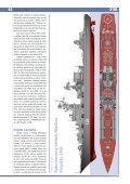 Černomořská flota - Page 3
