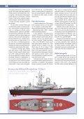 Černomořská flota - Page 5