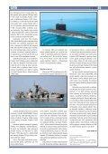 Černomořská flota - Page 6
