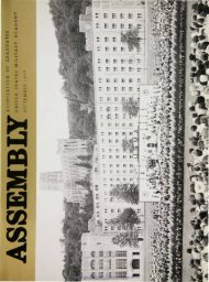 1! - USMA Library Digital Collections - West Point