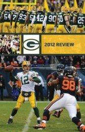 2012 Review - NFL.com