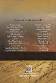 Misterul anului 2012 - Preziceri, profeţii şi ... - ideaticabluescafe - Page 2