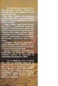 Misterul anului 2012 - Preziceri, profeţii şi ... - ideaticabluescafe - Page 3