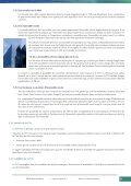 tva immobiliere - Ordre des experts-comptables de Paris Ile-de-France - Page 4