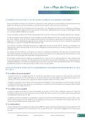 tva immobiliere - Ordre des experts-comptables de Paris Ile-de-France - Page 6