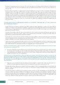 tva immobiliere - Ordre des experts-comptables de Paris Ile-de-France - Page 7