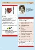 Aktuell - Seite 6