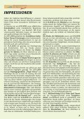 Aktuell - Seite 7