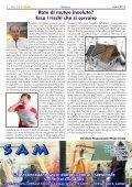 Scarica la rivista Numero 7 2013 - Nuovaidea.eu - Page 4