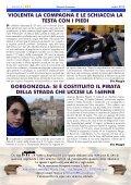 Scarica la rivista Numero 7 2013 - Nuovaidea.eu - Page 6