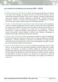 PRÉSENTATION DU PôLE CHIMIE BALARD - Ecole nationale ... - Page 7